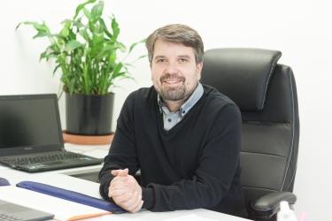 Pavel Kotzian     CZ / DE
